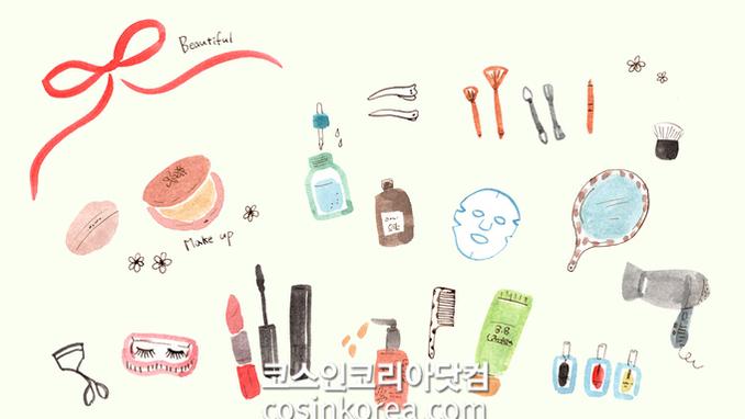 [중국 리포트] 중국 화장품산업, 3월 매출 '껑충'