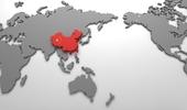 [AI로 분석하는 중국 시장] 중국 마스크팩 시장 '입소문' 영향력 크다