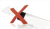 [미국 리포트] 미국 하와이주, 특정 성분 함유 자외선 차단제 판매금지