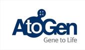 토니모리 자회사 에이투젠, 바이오 의료기술 개발사업 수주