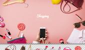 유형별 소비자 겨냥할 맞춤형 마케팅 방안은?