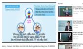 [베트남 리포트] 베트남, 한국 애터미(Atomy) 제품 판매 소비자경고 발표