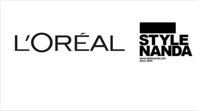 로레알, '스타일난다' 인수절차 완료