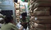 [베트남 리포트] 베트남, 화장품 등 가짜 제품, 생산유통 집중관리