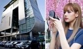 엔터테인먼트사, 연예인 마케팅 활용 화장품 사업 강화