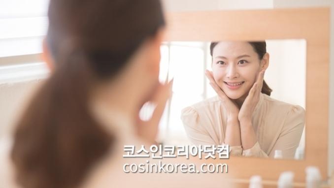 """여름 본격화 메이크업 픽서, 트리트먼트 """"동났다"""""""