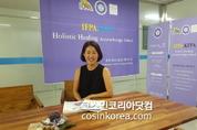 [리얼 인터뷰] 메디컬허브센터센터장 김수경 교수