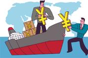 [중국 마케팅 돋보기 (4)] '차이나는 차이나' 트렌드 시대 넘어 마케팅 시대로