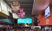 내년 3월 최대 규모 '광저우 국제 미용 박람회' 열린다