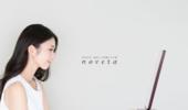 [일본 리포트] 노벨라, 피부상태 분석 스마트거울 '노벨라' 출시