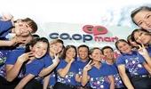 [베트남 리포트] 베트남 최대 리테일 기업, 사이공 쿱 100번째 마트 개장