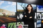 [리얼 인터뷰] 제주화장품인증기업협회 이지원 회장