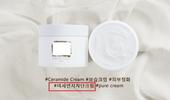 시중 판매 27개 제품 미세먼지 차단, 세정효과 '없다'