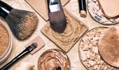 [EU 리포트] 스페인, 색조 화장품 시장 성장세