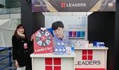 글로벌 대세 리더스코스메틱, 일본 소비자와 통했다
