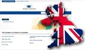 화장품업계 '브렉시트 후폭풍', EU 화장품법 규정 달라진다