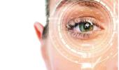 [미국 리포트] 로레알, 2019 비바 테크놀로지서 새로운 혁신기술 발표