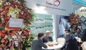 이란 화장품 시장, 한국 업계 공략 '틈새시장' 있다