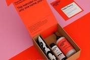 [미국 리포트] 로레알, 개인맞춤형 가정용 염색제 '칼라앤코' 출시