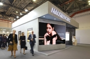 아모레퍼시픽, 8년 연속 '싱가포르 세계 면세 박람회' 참가