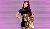 기다렸던 '소미' 솔로 데뷔, 사랑스러운 핑크빛 메이크업 비결은?