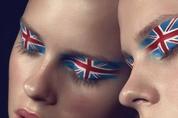 [EU 리포트] 영국, 뷰티산업 가치 높이기 적극 나선다
