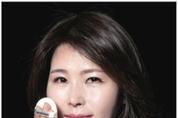 [화장품 컬럼] 브랜드 품격 결정짓는 향(香)