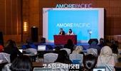 아모레퍼시픽, 아세안 시장 공략 강화 글로벌 미디어 행사