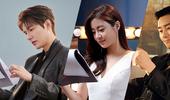 셀리턴, 뮤즈 특별 이벤트 LED마스크 증정 등 혜택 '풍성'