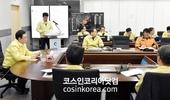 """인천시, '코로나19' 다양하게 지원 """"지방세 지원, 심리치료"""" 시행"""