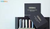 맞춤형화장품 '코즈볼', 글로벌 테크 17위 비결은?