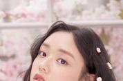 에뛰드, 2020 S/S 벚꽃 컬렉션 '하트 블라썸' 컬렉션 출시