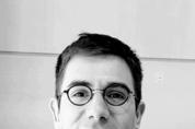 바이오리우스, 화장품 전문 규정 컨설팅 업무 세번째 개혁 추진