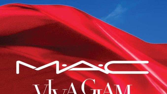 맥 비바 글램 캠페인, '코로나19' 극복 전세계 취약계층 120억 기부