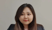 [화장품 컬럼] '코로나19' 중국 화장품시장 변화와 국내 기업 대응 방향