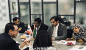IBITA, 해외 B2B 화장품, 뷰티 화상 수출 상담회 연다