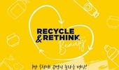 록시땅, 1일1에코챌린지 '2020 RETHINK BEAUTY' 캠페인