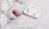 아모레퍼시픽 메이크온, 피부탄력 케어 'LED 패치' 출시