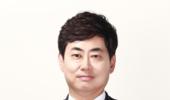 [인사] 네오팜, 김양수 대표이사 신규 선임