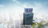 '코로나19' 극복 지역 중소기업 '긴급 R&D자금' 30억 투입