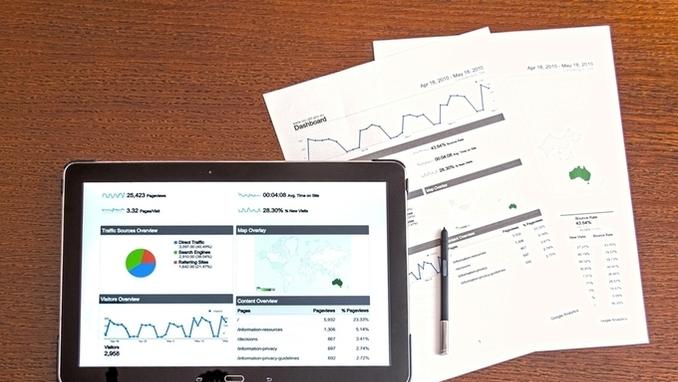 화장품 '판매, 랭킹, 소비자' 등 시장분석 데이터 '쏟아진다'