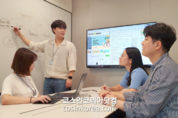 """CJ올리브영, 사내벤처 '레볼루션 랩' 도입 """"구성원 혁신 아이디어 사업화"""""""