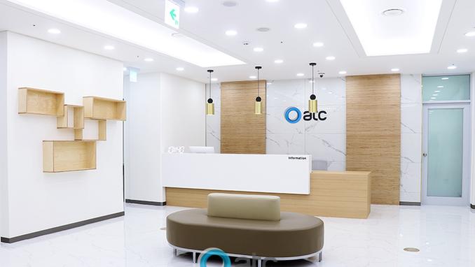 [화장품임상전문기관] OATC 피부임상시험센터, '전문성, 신뢰성' 바탕 제품 특성별 맞춤형 임상시험 특화
