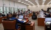 국회 보건복지위원회, 국감 10월 7일~22일 실시 최대이슈 '코로나19' 방역