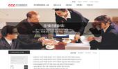 경기화장품협의회, '화장품 제조분야 재직자 전문인력 양성교육' 교육생 모집