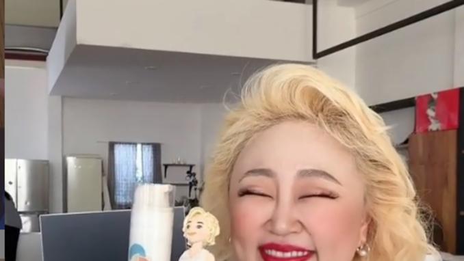 맥스클리닉, '홍윤화' 모델 발탁 '미라클 블렌딩 오일폼' 에디션 시너지 기대