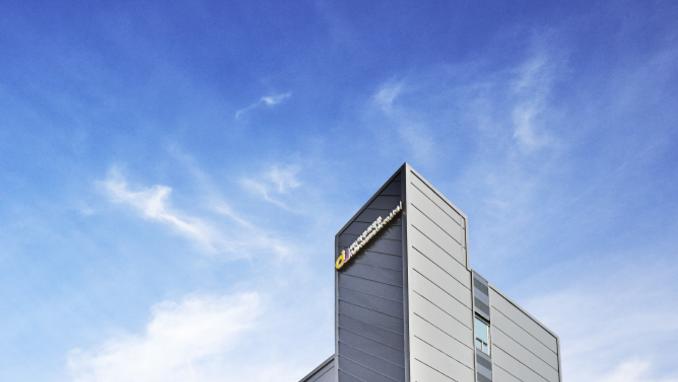 아주화장품, 고품질 제품 개발생산 '기술혁신 회사' 발돋음 '주목'