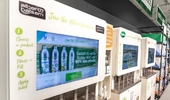 [EU 리포트] 유니레버, 최대 규모 '리필존' 유럽서 시범 운영