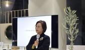 엠케이유니버셜, '아르케스파' 직영스파 1호점 서울 홍대 오픈