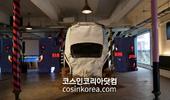 레어카인드X피치스, 'State Your RARE' 팝업 스토어 운영
